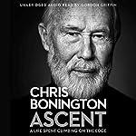 Ascent | Chris Bonington