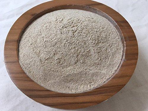 - Organic Horseradish Root Powder ~ 2 Ounce Bag ~ Armoracia rusticana