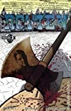 "Rotten #4 ""Zombie Comic"" (Rotten, Volume 1)"
