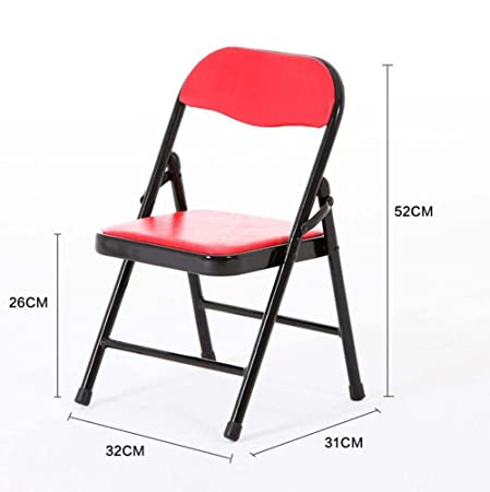Awesome Onfly Childrens Folding Chair Stool Portable Folding Back Cjindustries Chair Design For Home Cjindustriesco
