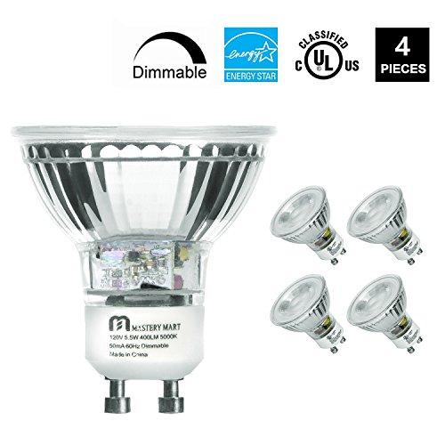 Mr16 Led 120V Light in US - 5