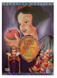 Software : Snow White and The Seven Dwarfs(Platinum Edition)2-Disc