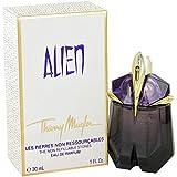 Alien Thierry Mugler 1 oz EDP Spray For - perfumes for women