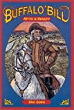 Buffalo Bill, Eric V. Sorg, 1580960030