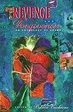 Revenge and Forgiveness, Patrice Vecchione, 0805073760