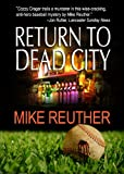 Return to Dead City