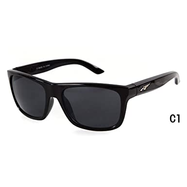 Amazon.com: JOMYY Sunglasses Men Sun Glasses Driving Fashing ...