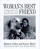 Woman's Best Friend, Barbara Cohen, 0316150541