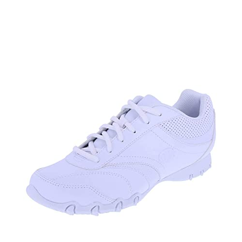 4bba93cea65a Champion Women s Dazzle Sport Oxford Running Shoes  Amazon.ca  Shoes    Handbags
