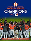World Series 2017 Film