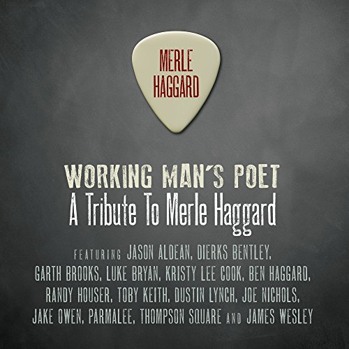 Working Man's Poet: A Tribute ...