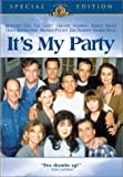 It's My Party [Special Edition]