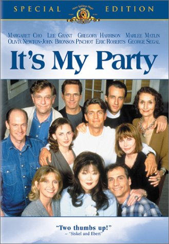 It's My Party [Special Edition] ()