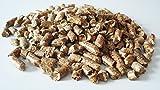 100% Natural Wood Pellets (1 lb)