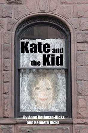 Kate And The Kid