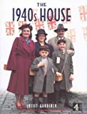 img - for The 1940s House (HB) book / textbook / text book