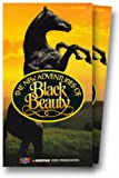 The New Adventures of Black Beauty (3pc) [VHS]