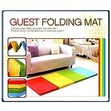 Parklon Guest Folding Mat by Parklon