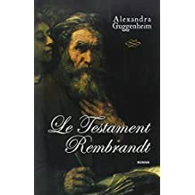 TESTAMENT REMBRANDT (LE)