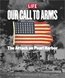 Our Call to Arms, , 1929049323
