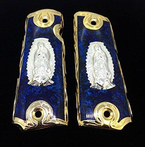 blancas-jewelry