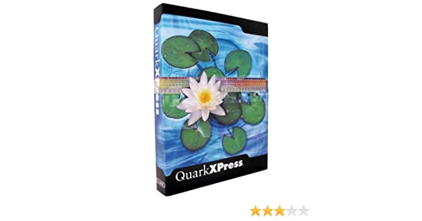 free download quarkxpress 5.0 full version