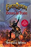 The Ocean of Tears, Stewart Wieck, 1593150296