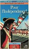 Pour l'indépendance !  par Farrell