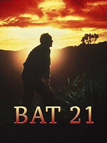 (Bat 21)