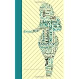 Fitness Journal For Women: 90 Day Food and Exercise Journal & Blood Sugar Log