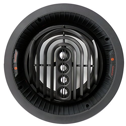 SpeakerCraft AIM 8 DT THREE Series 2 In-Ceiling Speaker - Each by SpeakerCraft