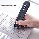 Youdao Language Translator Device, Dictionary Pen