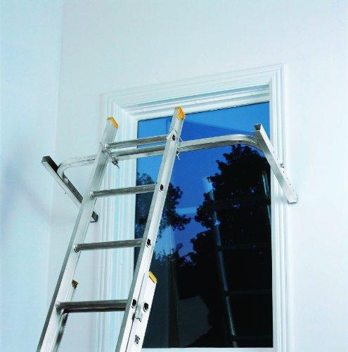 louisville-ladder-adjustable-aluminum-ladder-stabilizer-lp-2210-00