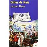 Gilles de Rais - N°93