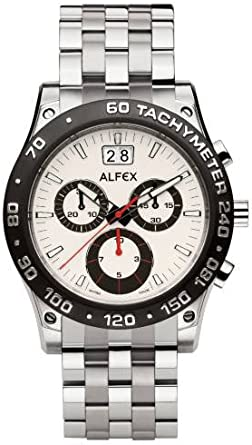 Reloj caballero Alfex ref: 5570365