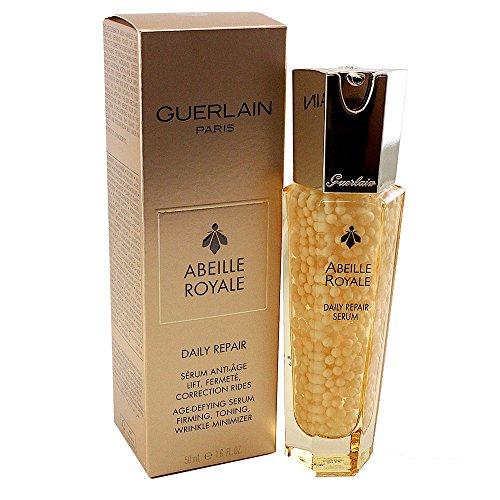 Guerlain Abeille Royale Daily Repair Serum Women's Serum, 1.6 Ounce from GUERLAIN