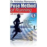Pose Method of Running (Dr. Romanov's Sport Education) by Nicholas Romanov (15-Dec-2002) Paperback