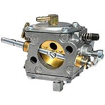 Stihl TS400 aftermarket carburetor