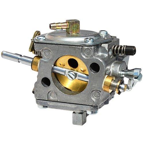 tillotson carburetor - 5