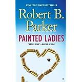 Painted Ladies (Spenser Book 38)