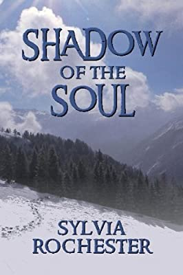 Shadow Of The Soul