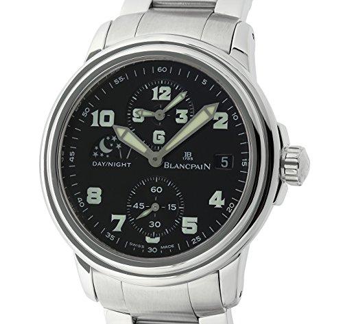 blancpain-leman-automatic-self-wind-mens-watch-2160-1130m-71-certified-pre-owned