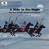 A Ride in the Night, Patricia L. Nederveld, 1562123203