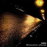 Melancolie Urbaine by Netra (2012-02-28)