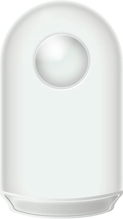 Energizer ENLPLMTN Motion-Sensing Path Light