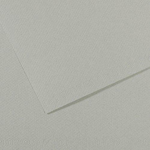 Canson 200321163 Mi-Teintes farbiges Zeichenpapier, A3, grau 122 B00QGFRAJC B00QGFRAJC B00QGFRAJC | Ausgezeichnetes Preis  | Up-to-date-styling  | Angenehmes Aussehen  79a497