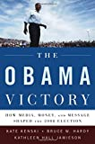 Barack Obama's stunning victory in the 2008 presidential election will go down as one of the more pivotal in American history. Given America's legacy of racism, how could a relatively untested first-term senator with an African father defeat some of ...