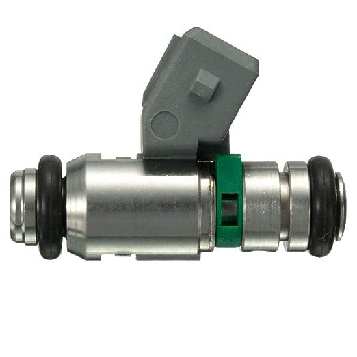 Amazon.com: Car Repair & Maintenance Car Modifications - Petrol Fuel Injector IWP042 For Clio SPORT 172/182 Scenic Espace - 1 x Petrol Fuel Injector IWP042: ...