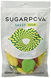 Sugarpova (Sassy Sour), 5 oz