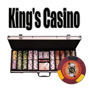 How heavy are casino poker chips fiesta resort and casino costa